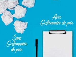 Carte de voeux Groupe Gorioux