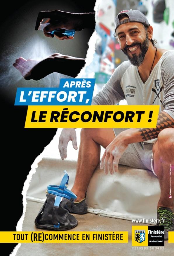 campagne-culture-sport-CD-120x176cm-au-quart2