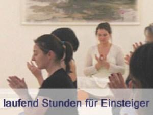 banner_einsteiger