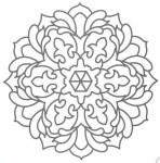 Info-Tag im Yoga Zentrum am 03.02.2018