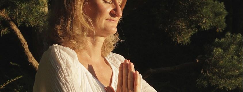Workshop mit Jana im Kundalini Yoga Zentrum München