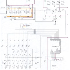 Heil Hvac Wiring Diagrams Water Cycle Diagram Without Labels Microphone Get Free Image About