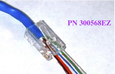 Cross Over Wire Diagram Cables Amp Interfacing
