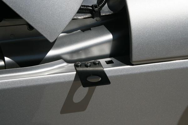 2012 Jeep Wrangler Radio Install - The KØNR Radio Site