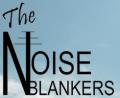 noiseblankers