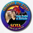 Colo14er SOTA logo small