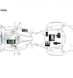 k1600gt wiring v1 jpg  [ 1697 x 1200 Pixel ]