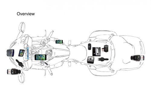 small resolution of k1600gt wiring v1 jpg