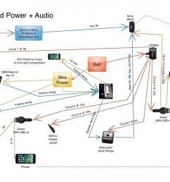 k1600gt wiring v1 combined jpg  [ 1697 x 1200 Pixel ]
