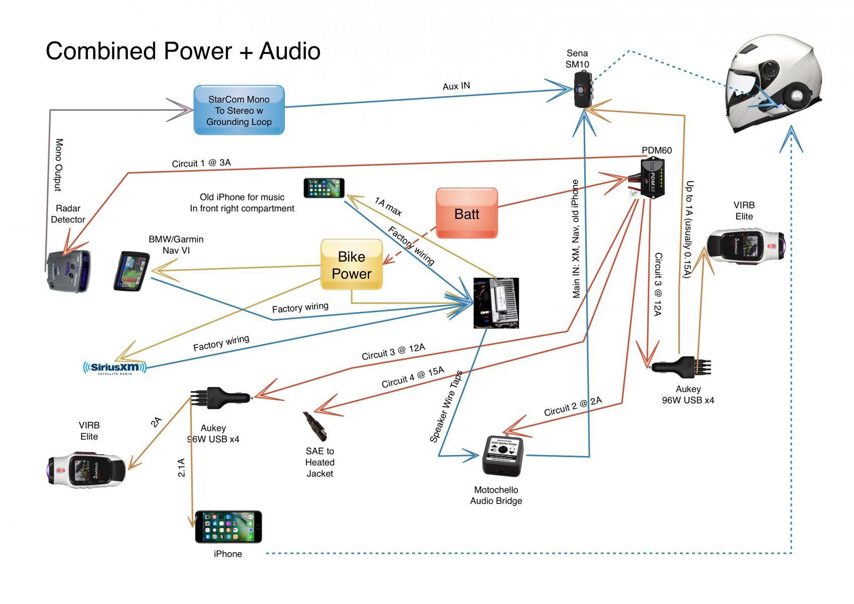 hight resolution of k1600gt wiring v1 combined jpg