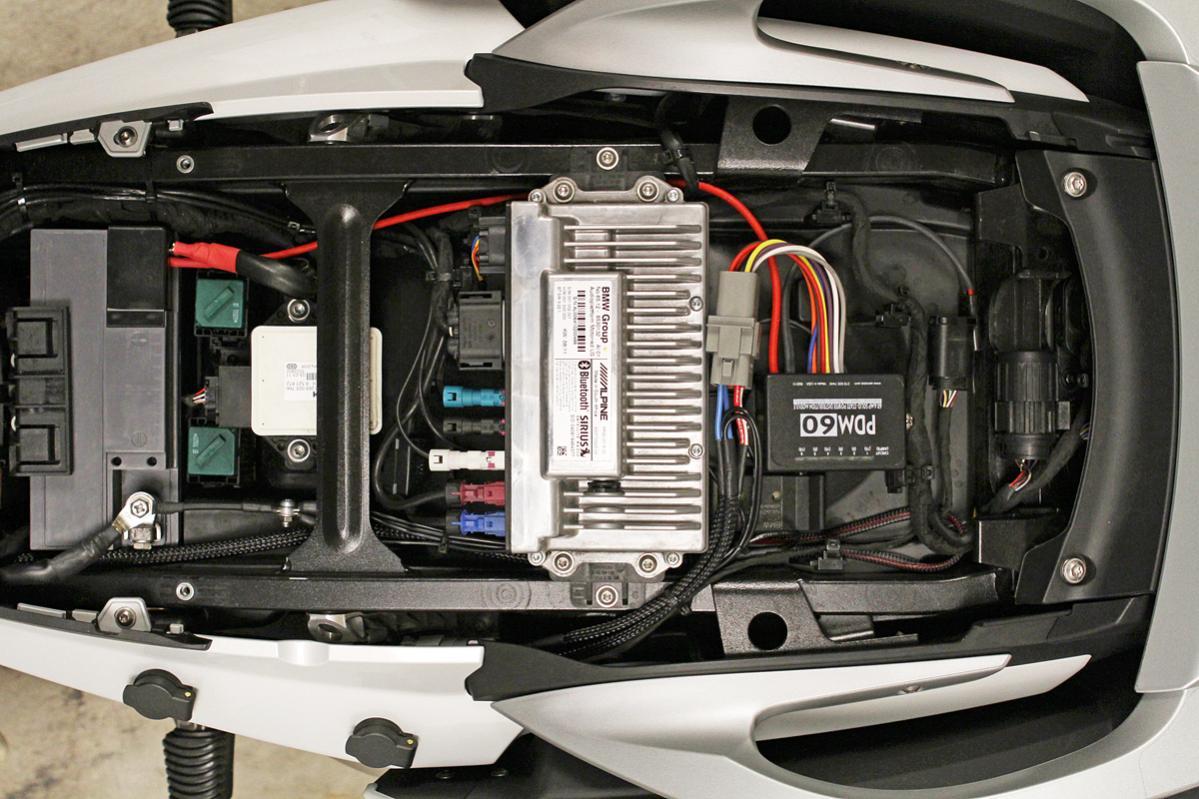 hight resolution of bmw k1600gtl fuse box wiring diagramsbmw k1200gt fuse box schematic diagram bmw headlight control module bmw