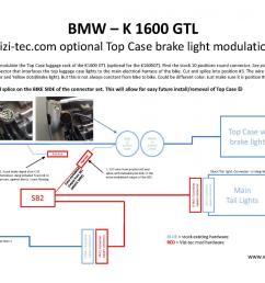bmw k 1600 wiring diagram wiring diagram expert mix bmw k 1600 wiring diagram wiring diagrams [ 1553 x 1200 Pixel ]