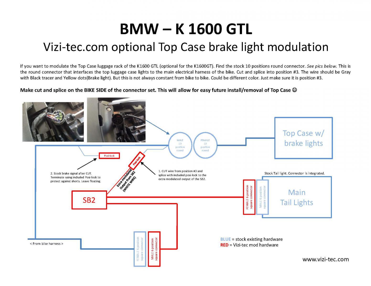 hight resolution of bmw k 1600 wiring diagram wiring diagram expert mix bmw k 1600 wiring diagram wiring diagrams
