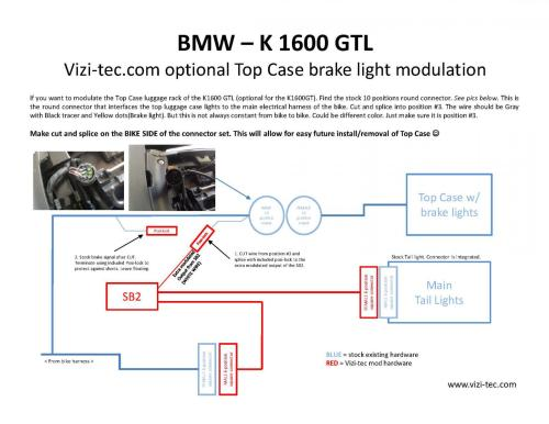 small resolution of bmw k 1600 wiring diagram wiring diagram expert mix bmw k 1600 wiring diagram wiring diagrams