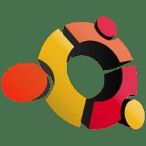 K2-TIM Ubuntu