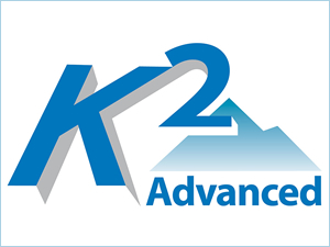 K2 advanced