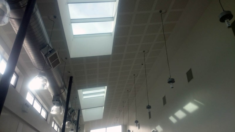 Mf Ceiling Suppliers Manchester Theteenline Org