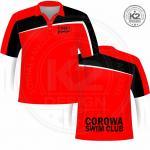 Corowa Swim Club