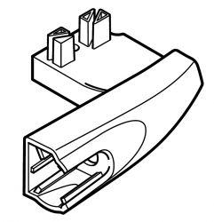 Ts420 Stihl Parts Manuals Online. Stihl. Wiring Diagram Images