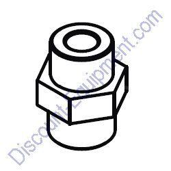 13515 Fuel filter element for Magnum Light Tower