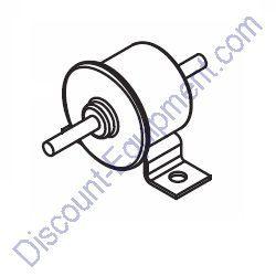 13278SRV (13278) Fuel pump, electric for Magnum Light