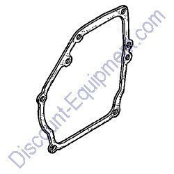 11381ZH8801 PACKING, CASE COVER for Honda Engines