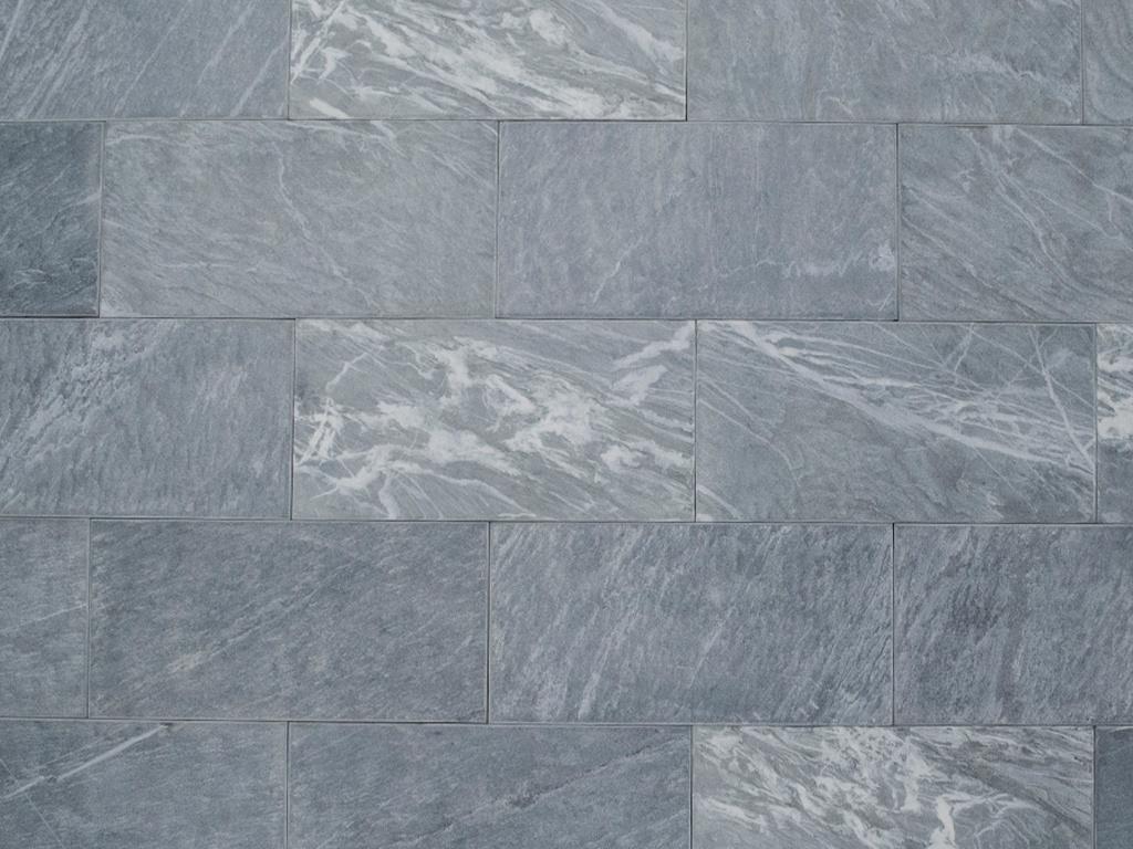 Ocean Pearl Slate Tile Custom Sizes