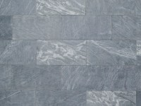 Ocean Pearl Slate Tile Custom Sizes