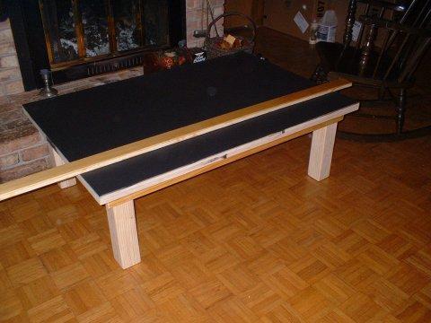 table1s.jpg
