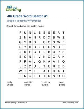 Image Result For K5 Learning Math Worksheets For Grade 2