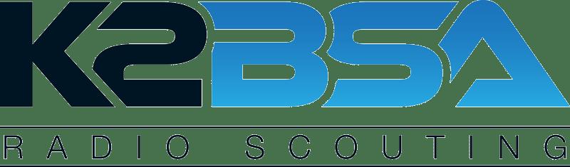 k2bsa_final_web_logo_800px