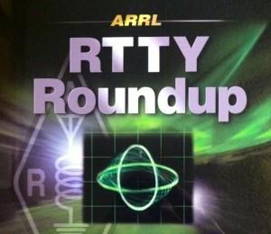 RTTY Roundup