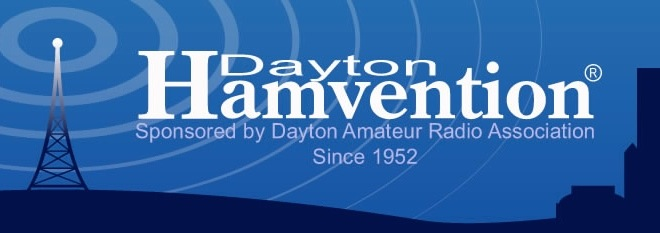 dayton-hamvention