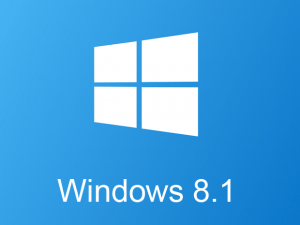 windows-8-1-update-1-features-release-date-revealed