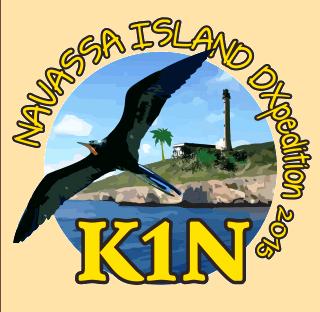 K1N Navassa logo_3