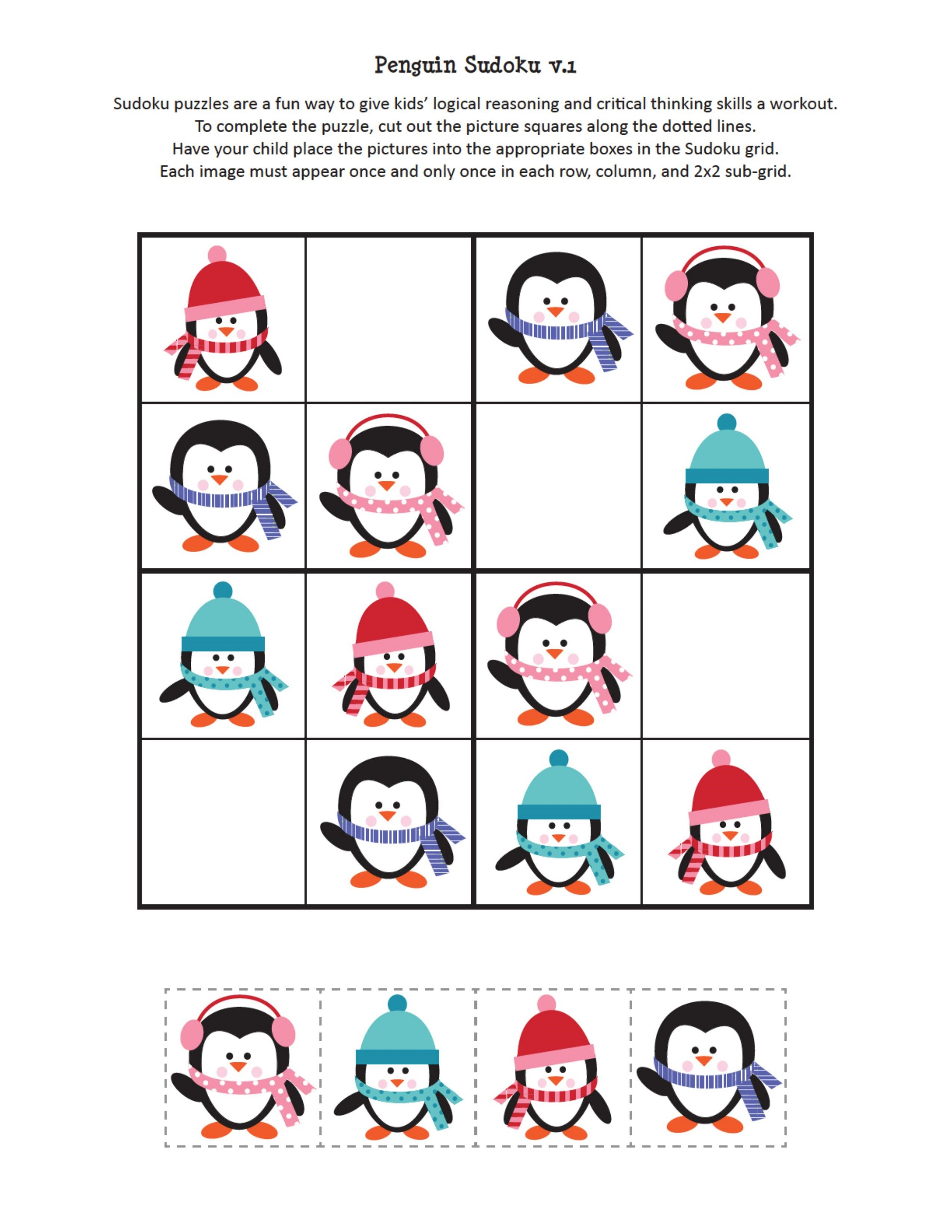 Children S Activity Sheets Free For Fun Learning