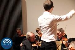 EOV-SFO_Orchesterfest2018-10