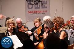 EOV-SFO_Orchesterfest2018-12