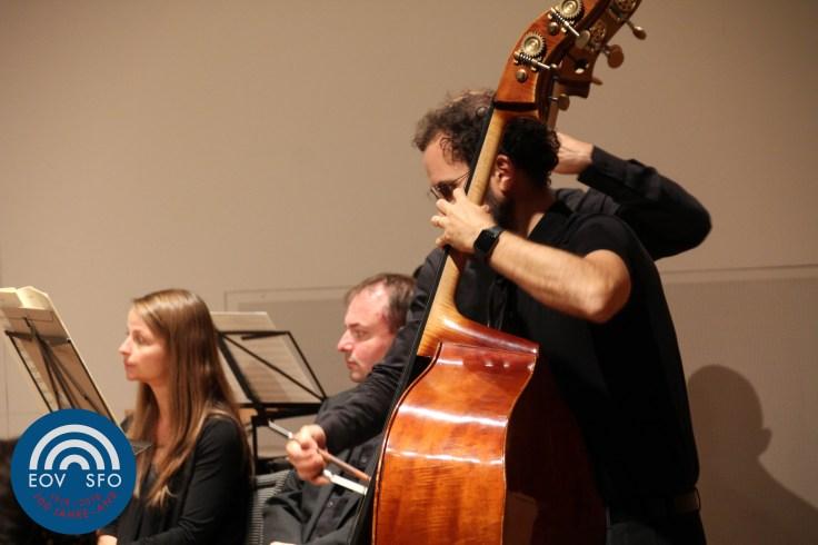 EOV-SFO_Orchesterfest2018-14
