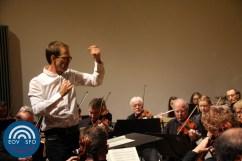 EOV-SFO_Orchesterfest2018-7