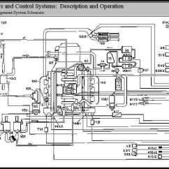 Ecu Wiring Diagram Mercedes 2008 Toyota Hilux Workmate 600sel Benz Engine Management Block At Vevomusik Co