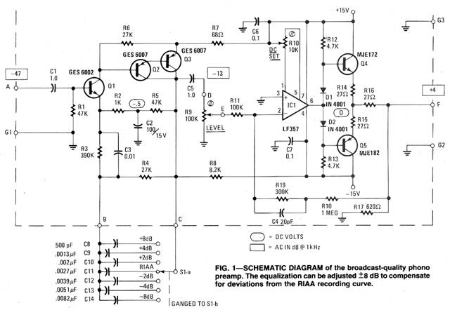 Phono Wiring Diagram, Phono, Get Free Image About Wiring