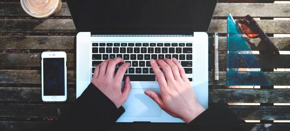 pisanie tekstów pod seo wyszukiwarki