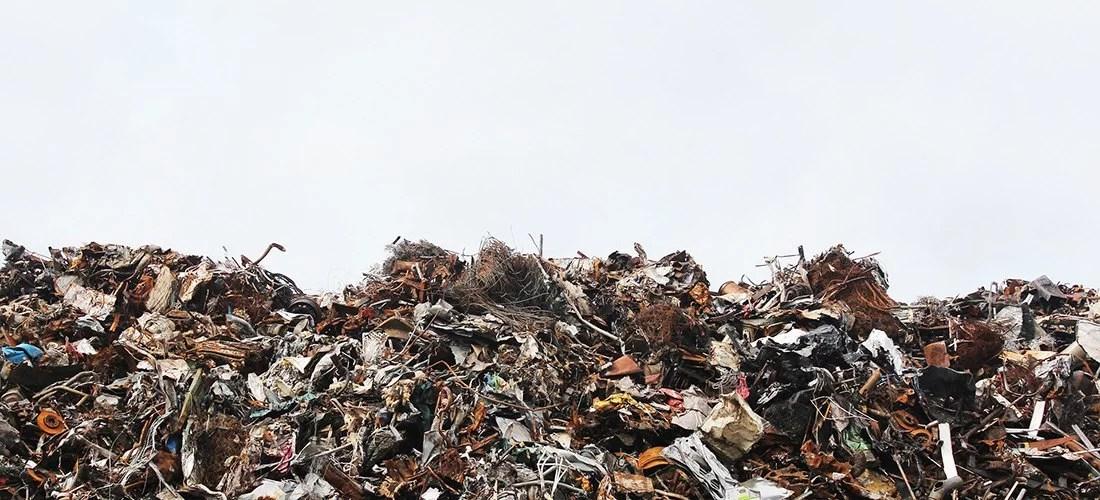 waste lean marnowanie nadprodukcja