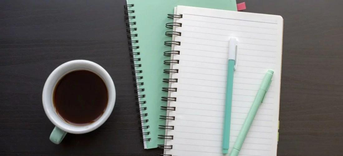 multitasking gra blog post agile