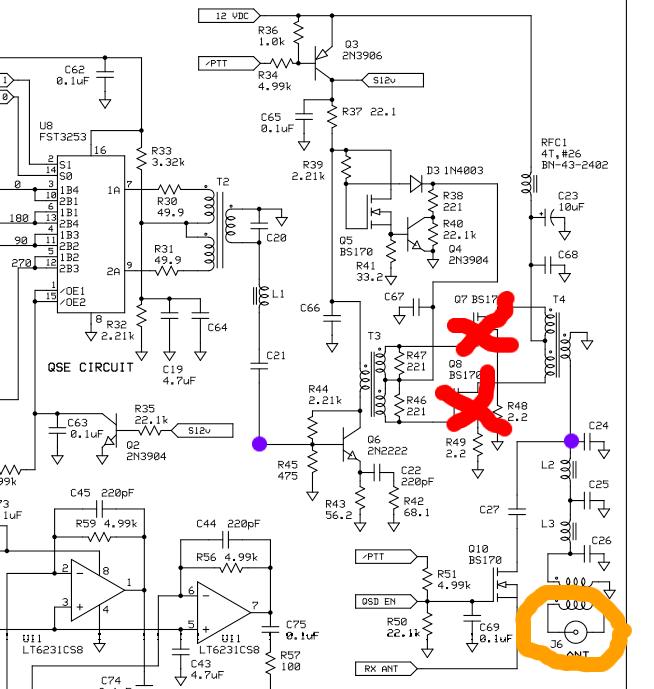 engineering » k8gu.com