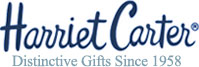 Harriet Carter Distinctive Gifts Since 1958