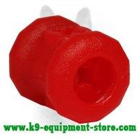 Get Dog Food Holder | Medium | Pet Toy