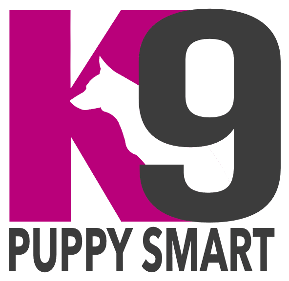 K9 Puppy Smart - Puppy Training in your home. Introduction for your and your new puppy with In Home Puppy School