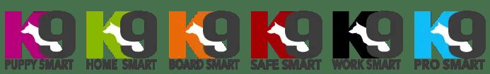 The K9 Smart Dog Training Programs